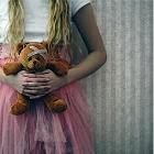 Аватар с мишкой (© Sia), добавлено: 10.05.2010 04:24