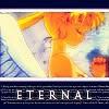 Аватар Eternal (© Юки-тян), добавлено: 10.05.2010 13:04