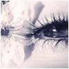 Аватар Глаз. (© Юки-тян), добавлено: 12.05.2010 13:21
