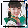 Аватар Макото мз Sera Myu (© Юки-тян), добавлено: 13.05.2010 05:30
