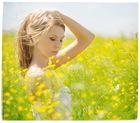 Аватар на поле желтых цветов (© Sia), добавлено: 14.05.2010 01:16