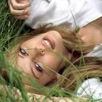 Аватар в траве (© Sia), добавлено: 14.05.2010 01:18