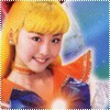 Аватар Сейлор Венера в мюзиклах по аниме Сейлор Мун (SeraMyu) (© Юки-тян), добавлено: 14.05.2010 07:28