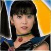 Аватар Сецуна из Sera Myu (© Юки-тян), добавлено: 14.05.2010 18:33