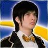 Аватар Такседо. (© Юки-тян), добавлено: 14.05.2010 20:02