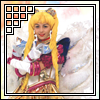 Аватар Усаги из SeraMyu