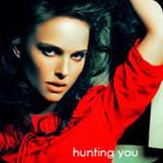Аватар hunting you (© Sia), добавлено: 18.05.2010 11:47