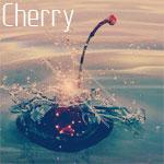 Аватар Cherry (© Anatol), добавлено: 18.05.2010 14:45