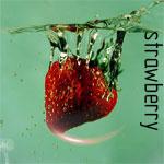 Аватар Strawberry (© Anatol), добавлено: 18.05.2010 14:57