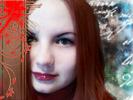 Аватар Девушка, каштановые волосы. (© Anatol), добавлено: 18.05.2010 15:36