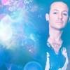 Аватар честер беннингтон (© The_Exhausted_End), добавлено: 18.05.2010 18:18