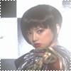 Аватар PGSM (© Юки-тян), добавлено: 19.05.2010 18:45