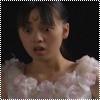 Аватар Саваи Мию в роли Серенити в сериале по аниме Сейлор Мун (PGSM)