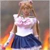 Аватар Eternal Sailor Moon PGSM. (© Юки-тян), добавлено: 21.05.2010 07:25
