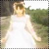 Аватар Принцесса