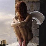 Аватар Ангел