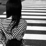 Аватар Девушка в полосатой кофте идёт по «зебре» перехода (© Anatol), добавлено: 28.05.2010 17:06
