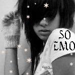 Аватар so emo