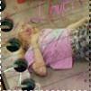 Аватар love (© Юки-тян), добавлено: 30.05.2010 17:06
