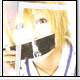 Аватар Мику (© Юки-тян), добавлено: 31.05.2010 09:06
