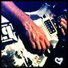 Аватар Гитара Майка Шиноды (© The_Exhausted_End), добавлено: 31.05.2010 12:22