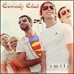 Аватар Comedy club -smile