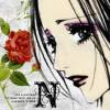 Аватар Nana (© CC), добавлено: 01.06.2010 21:21