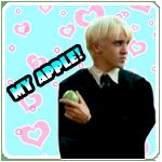 Аватар Draco (my apple)