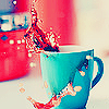 ������ coffee (� The_Exhausted_End), ���������: 03.06.2010 18:53