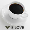 Аватар coffee is love