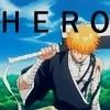Аватар Hero (© Юки-тян), добавлено: 04.06.2010 11:45