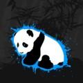 Аватар Панда