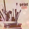 Аватар paint me (© Smokie_Avis), добавлено: 07.06.2010 15:27