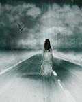 Аватар тихая печаль и грусть.. (© Anatol), добавлено: 08.06.2010 02:05