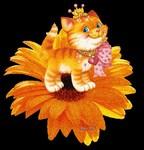 Аватарку форумчанам:) Image_10806101647335086072