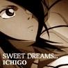 Аватар Sweet dreams... Ichigo (© Юки-тян), добавлено: 09.06.2010 13:16
