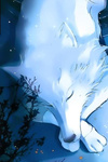Аватар Белая волчица (© Anatol), добавлено: 14.06.2010 13:47