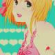 99px.ru аватар Anime Girl...
