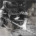 Аватар Сейлор Сатурн