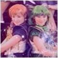 Аватар Мичиру и Харука (© Юки-тян), добавлено: 19.06.2010 09:36