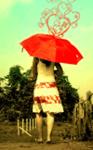 Аватар В жаркую погоду с зонтиком... (© Achika), добавлено: 20.06.2010 09:39