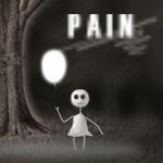 Аватар pain (© Anatol), добавлено: 22.06.2010 17:02