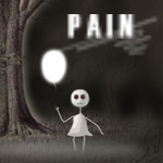 Аватар pain