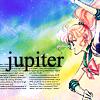 Аватар Jupiter (© Юки-тян), добавлено: 26.06.2010 23:32
