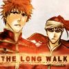 Аватар The long walk (© Юки-тян), добавлено: 27.06.2010 12:06