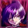 Аватар Ren (© Юки-тян), добавлено: 27.06.2010 21:11