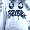 Аватар Смешная кофта (© Миленка), добавлено: 28.06.2010 09:23