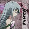 Аватар Jeanne (© Юки-тян), добавлено: 28.06.2010 12:10