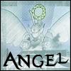 Аватар Angel
