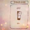 Аватар emotion off\on (© Smokie_Avis), добавлено: 28.06.2010 13:27